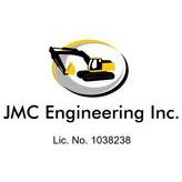 JMC Engineering  Inc image 0