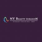 NY Laser Cosmetic Center