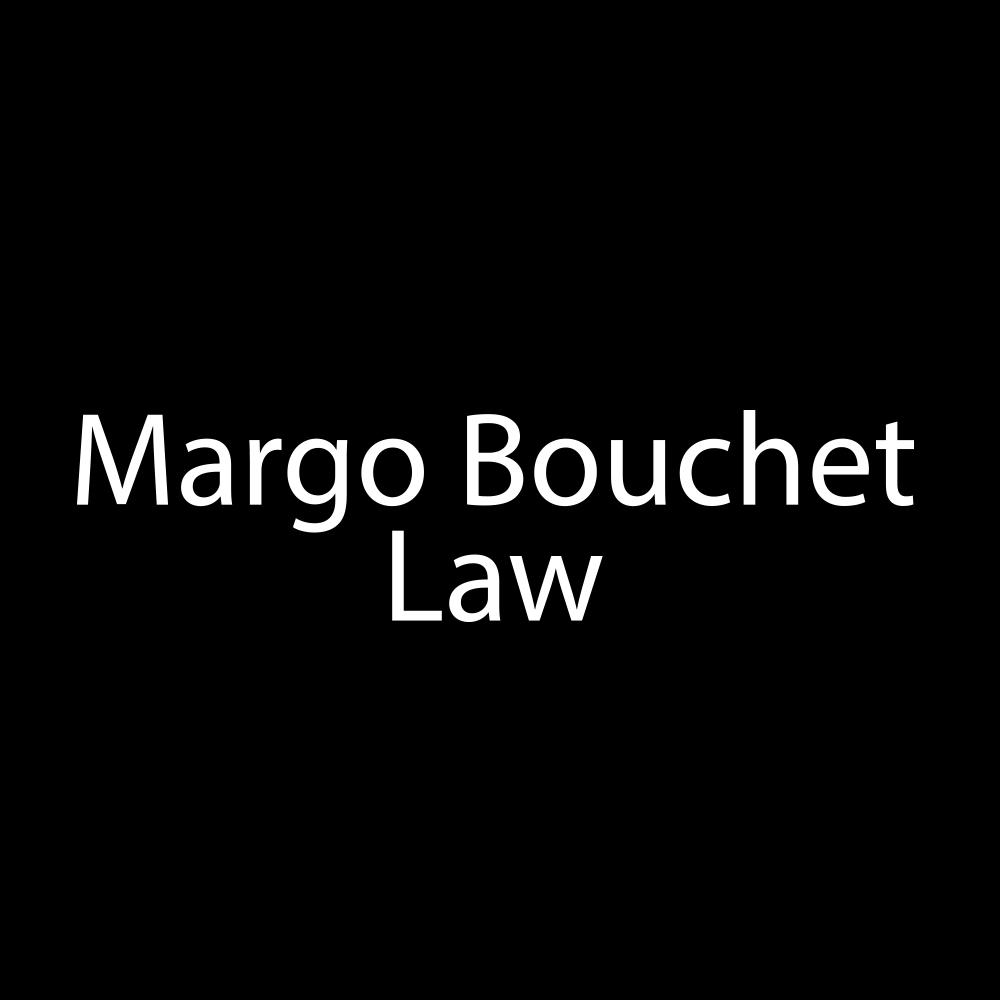 Law Offices of Margo Bouchet