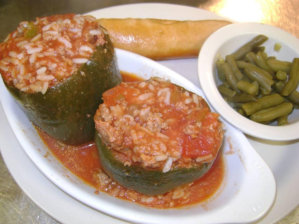 Peshtigo Corral Family Restaurant image 4