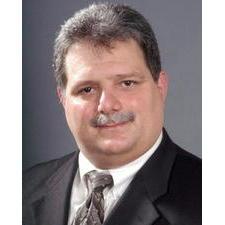 Robert Palazzo, MD