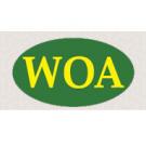 West Oahu Aggregate Co Inc