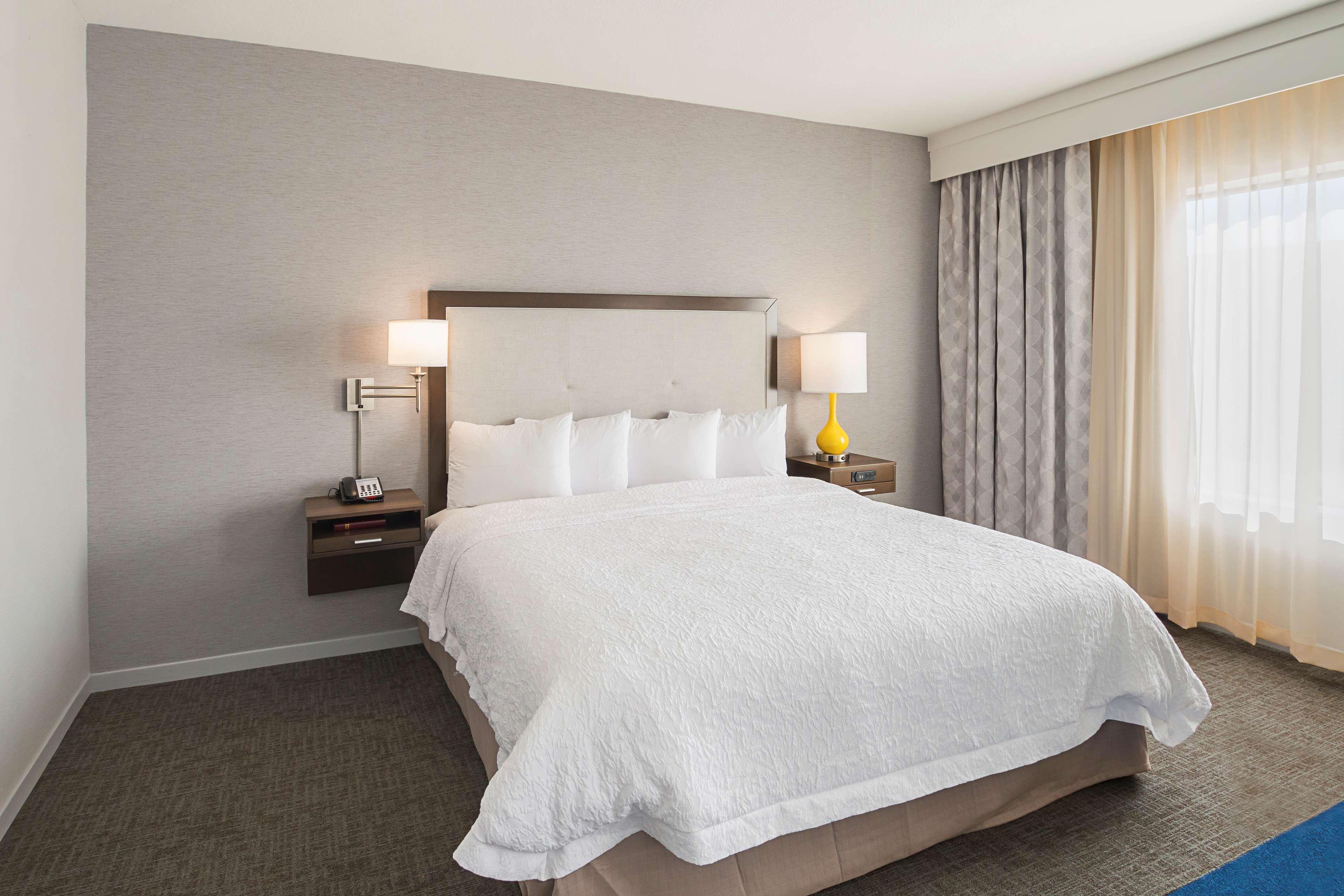 Hampton Inn & Suites Colleyville DFW West image 35