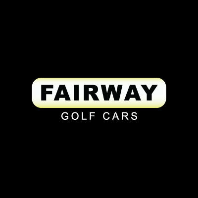 Fairway Golf Cars