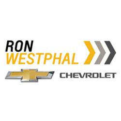 Westphal Chevrolet image 0