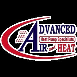 Advanced Air & Heat