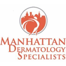 Manhattan Dermatology Specialists - New York, NY 10010 - (212)889-2402 | ShowMeLocal.com