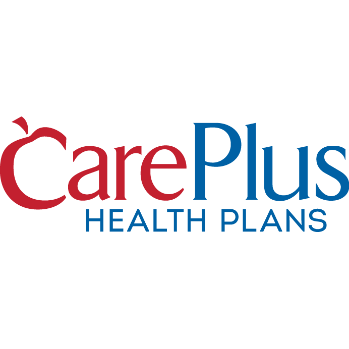 CarePlus Health Plans