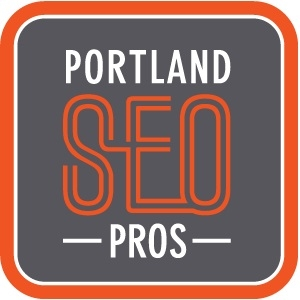 Portland SEO Pros