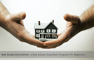 Home Hunters Realty Group