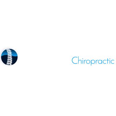 Lifestyle Chiropractic image 0