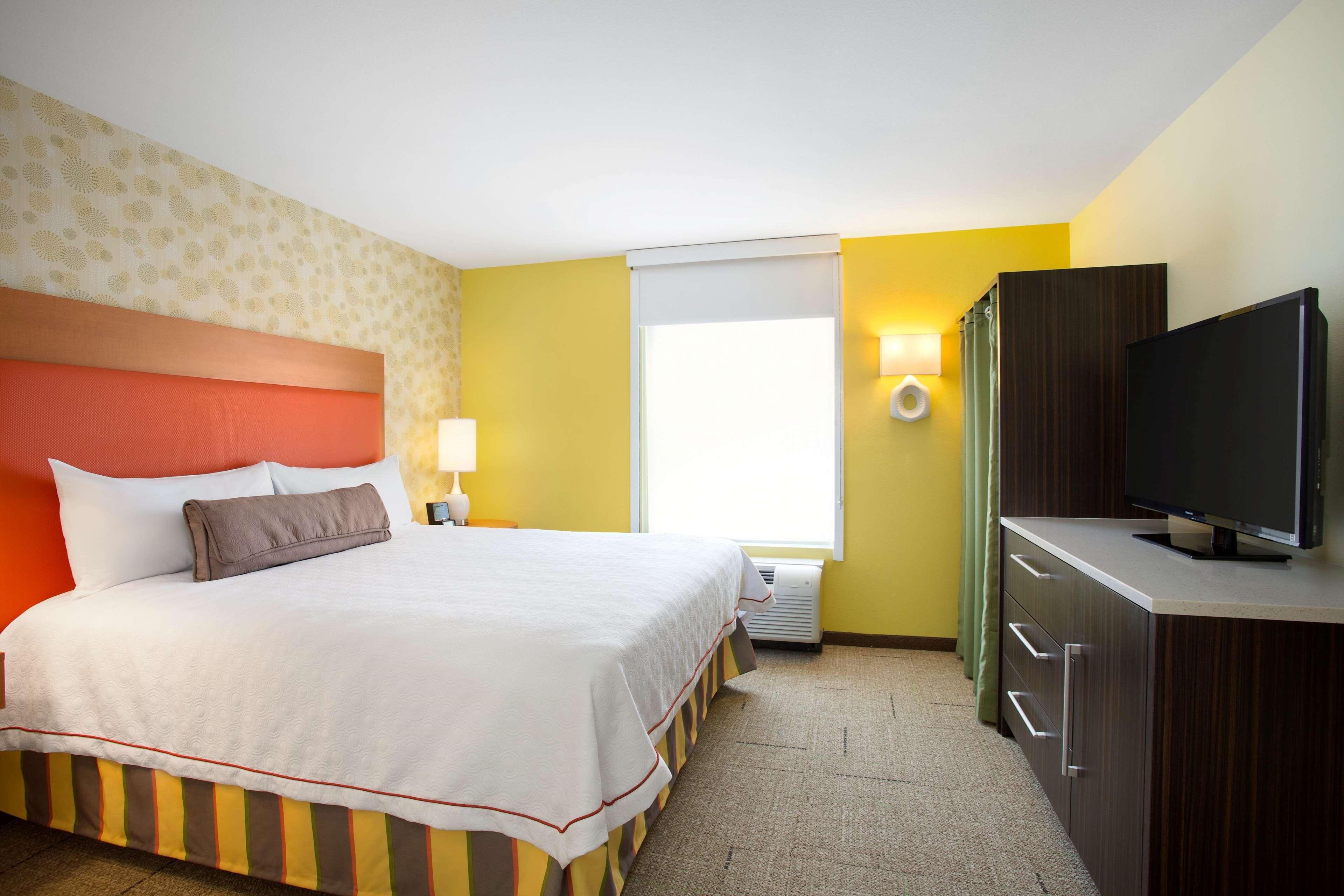 Home2 Suites by Hilton San Antonio Airport, TX image 3