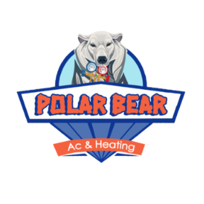 Polarbear AC and Heating
