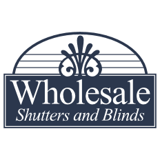 Wholesale Shutters & Blinds