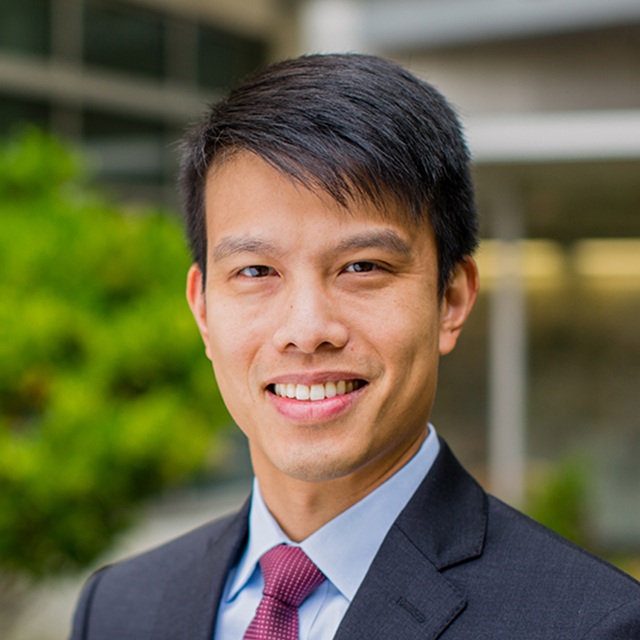 Dr. Yiwey Shieh, MD, MAS 1545 Divisadero St. First And