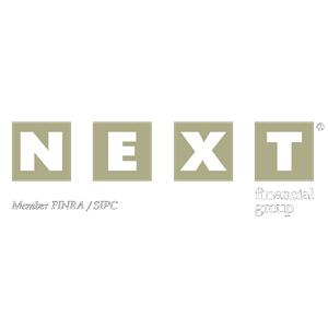Next Financial Group, Inc. image 1