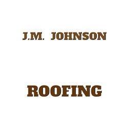 J M Johnson Roofing Inc