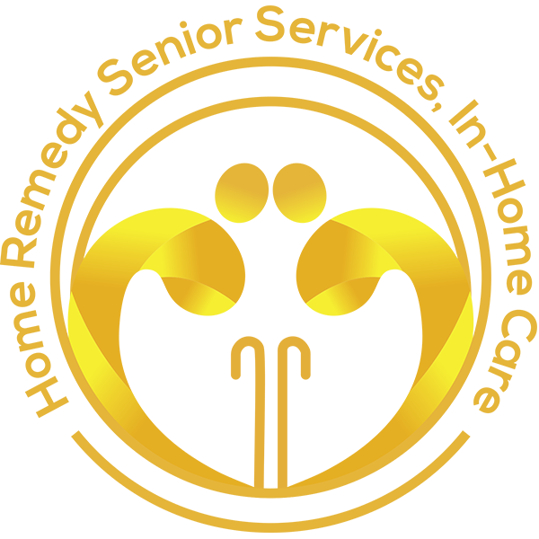 Home Remedy Senior Services, In-Home Care