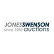 Jones Swenson Auctions