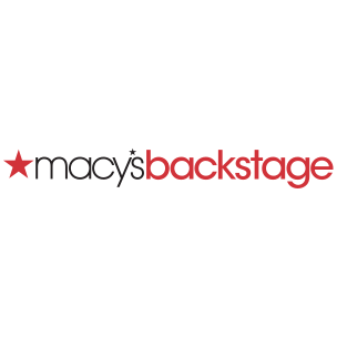 Macy's Backstage image 0