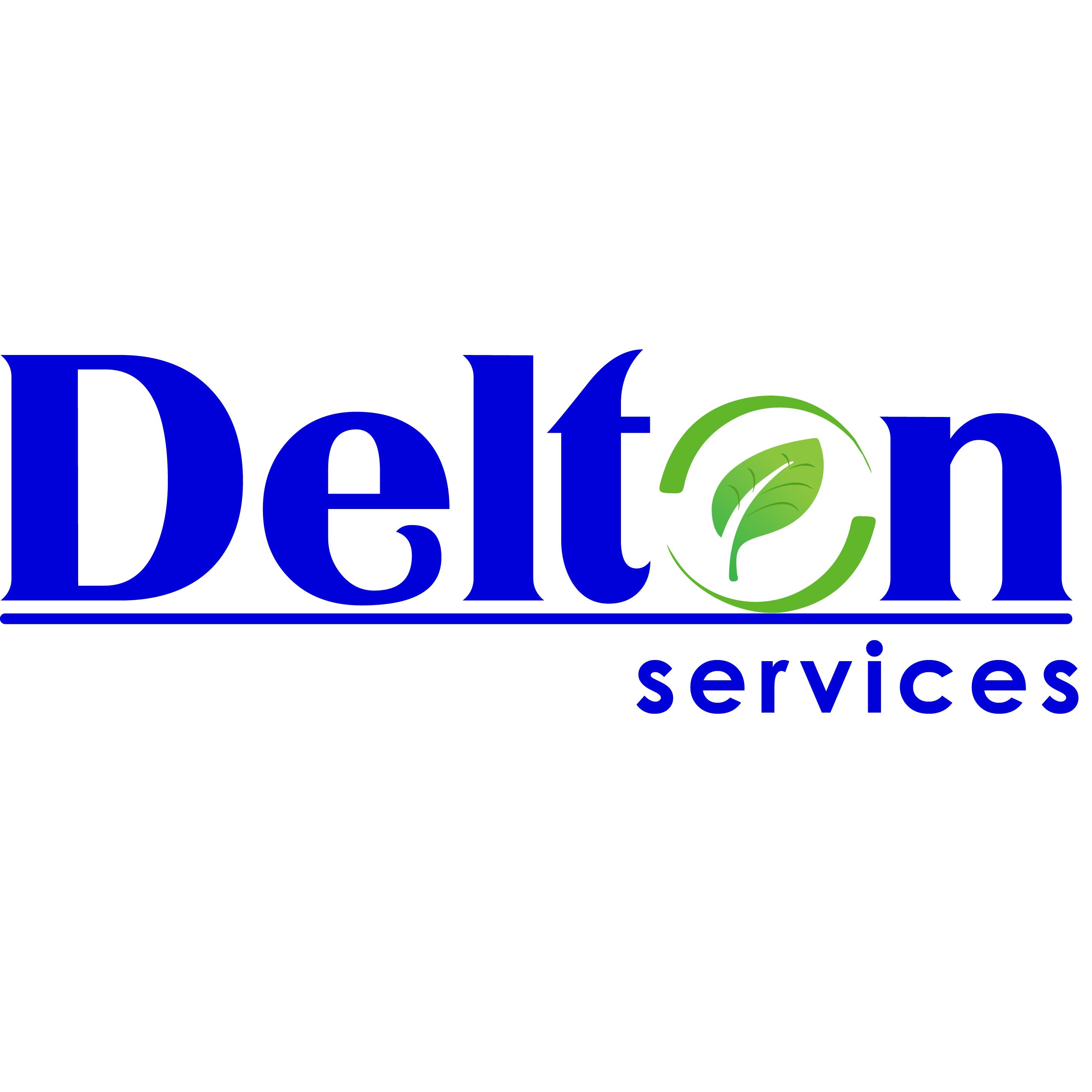 Delton Services LLC