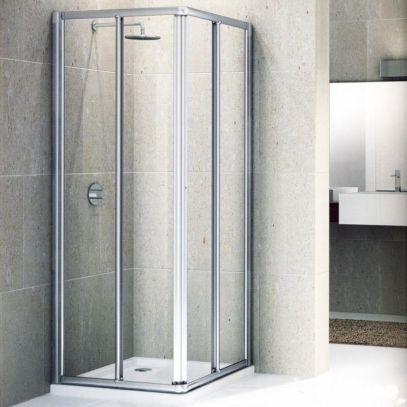Biancheria da letto e bagno bagno a genova infobel italia for Ais arredo