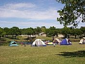 Outwest Campground & RV Park image 1