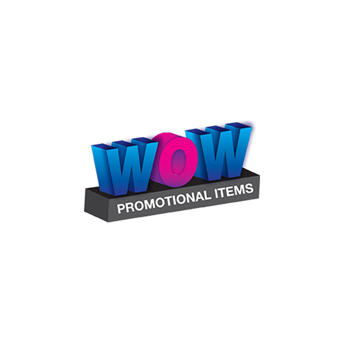 WOW Promotional Items image 5