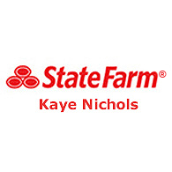 Kaye Nichols - State Farm Insurance Agent