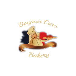 Bonjour Euro Bakery - Las Vegas, NV - Bakeries