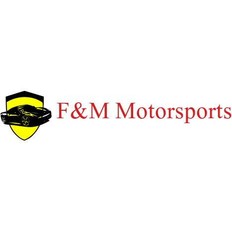 F & M Motorsports