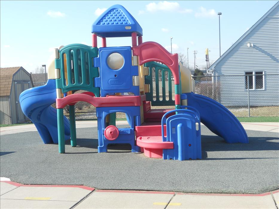 Sewell KinderCare image 16