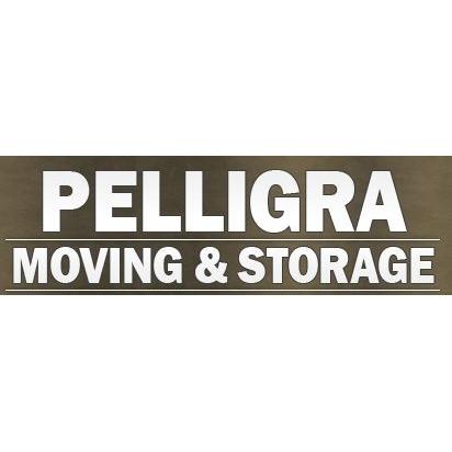 Pelligra Moving & Storage image 3
