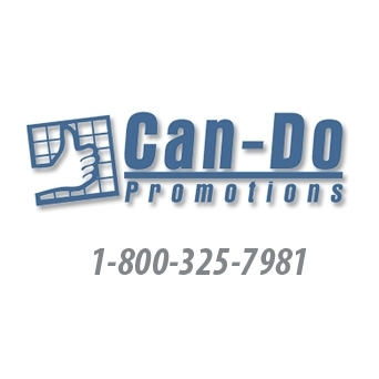 Can-Do Promotions - North Canton, OH - Advertising Agencies & Public Relations