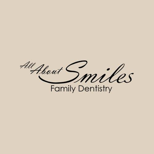All About Smiles Family Dentistry SL LLC