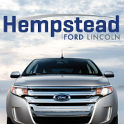 Hempstead Ford Lincoln