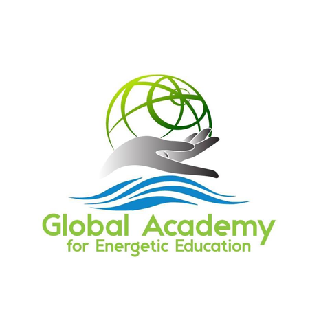 Global Academy for Energetic Education