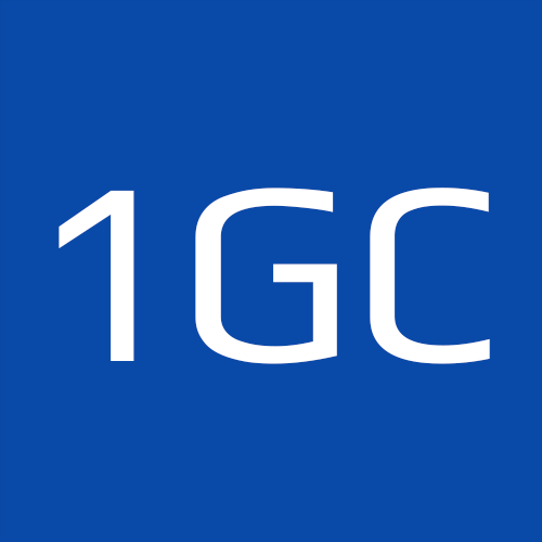 10 Gig Communications