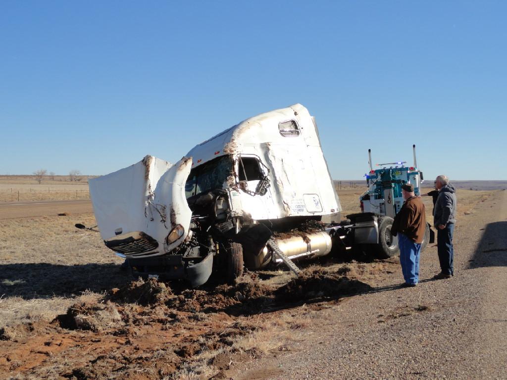 Jack's Truck Repair Inc. image 9