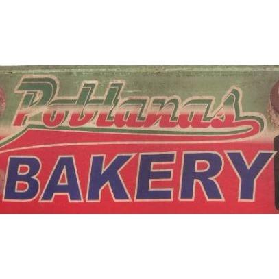 Poblana's Bakery