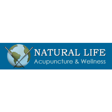Natural Life Acupuncture and Wellness