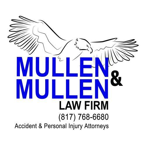 Mullen & Mullen Law Firm image 19