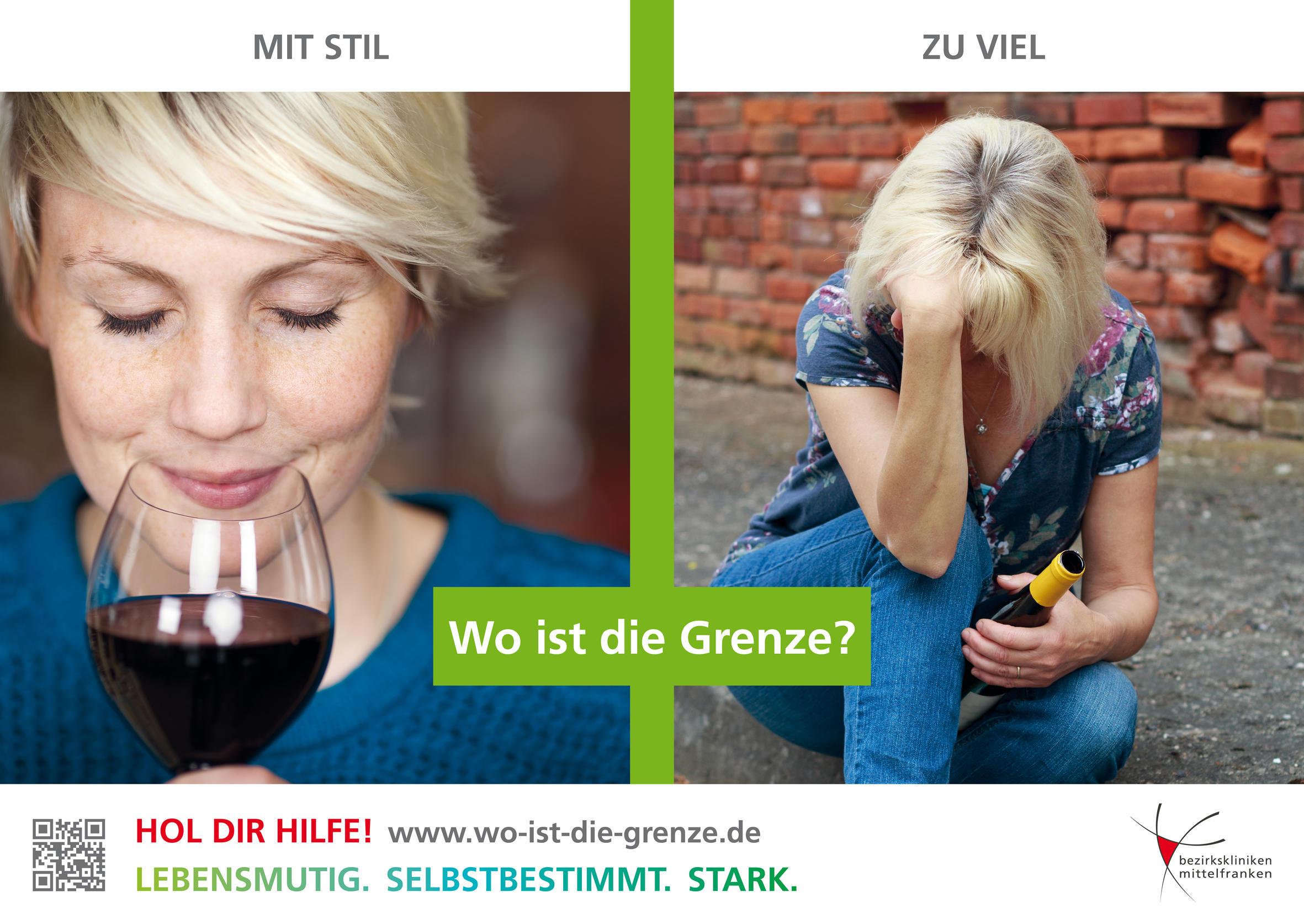 Bild der Psychiatrische Tagesklinik und Institutsambulanz Neustadt a d. Aisch
