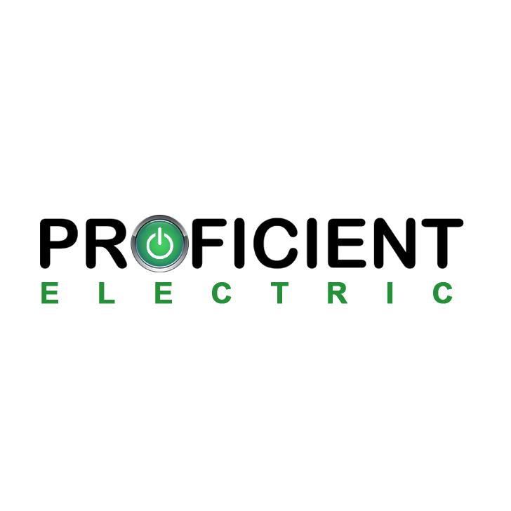Proficient Electric image 1