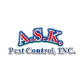A.S.K. Pest Control image 0