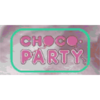 Choco Party 2000
