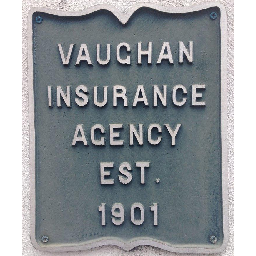 Vaughan Insurance Agency, Inc.