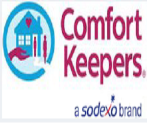 Home Care Service | Comfort Keepers of Tampa image 2
