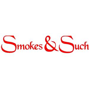 Smokes & Such image 0