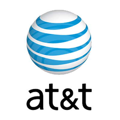 AT&T / Direct TV image 0